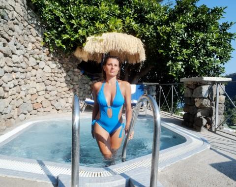 Hotel Terme San Lorenzo - Foto 12
