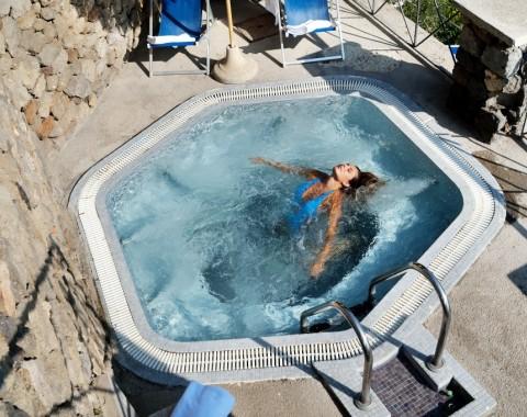 Hotel Terme San Lorenzo - Foto 13