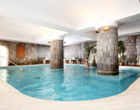 Hotel Terme San Lorenzo - Foto 5