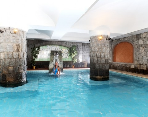 Hotel Terme San Lorenzo - Foto 7