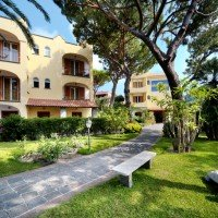 Hotel Terme San Lorenzo dettagli