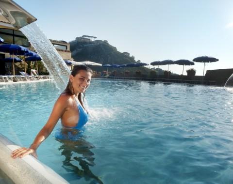 Hotel Terme San Lorenzo - Foto 9
