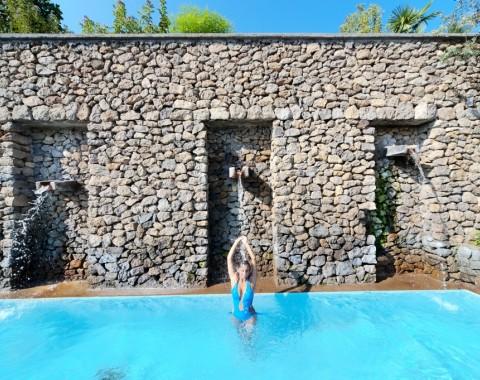 Hotel Terme San Lorenzo - Foto 14