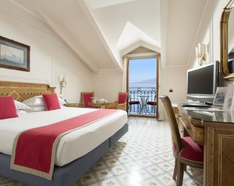 Hotel Ambasciatori - Foto 13