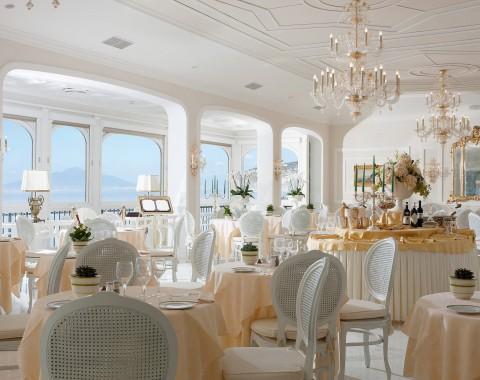 Hotel Ambasciatori - Foto 6