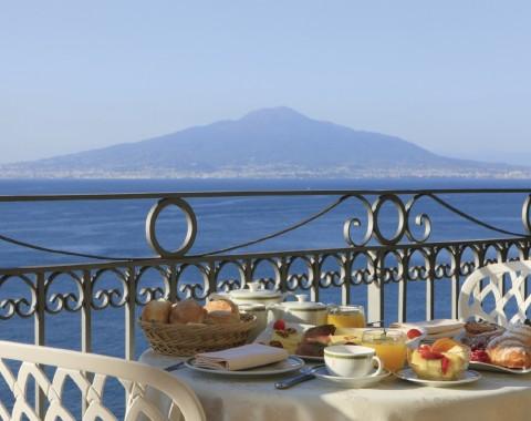 Hotel Ambasciatori - Foto 14