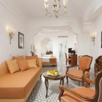 Hotel Ambasciatori Sorrento Suite