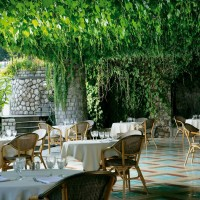 Hotel Ambasciatori Giardini