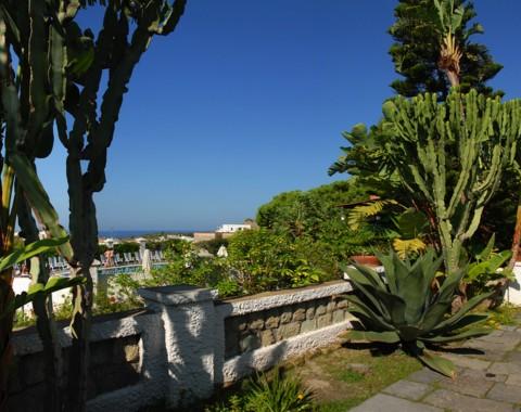 Hotel Terme Castaldi - Foto 4