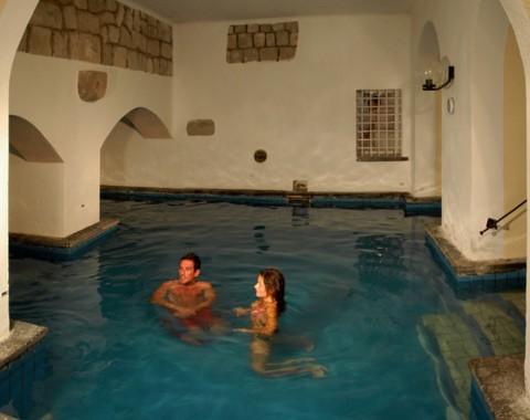 Hotel Terme Castaldi - Foto 11