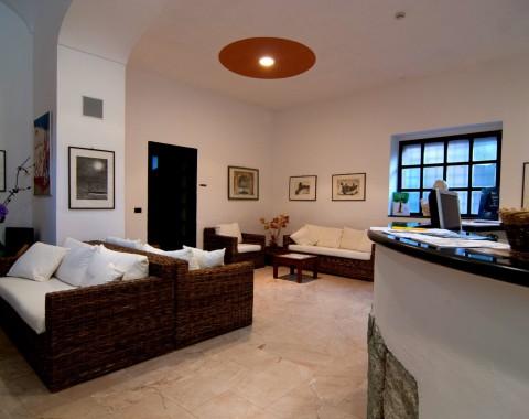 Hotel Terme Castaldi - Foto 14