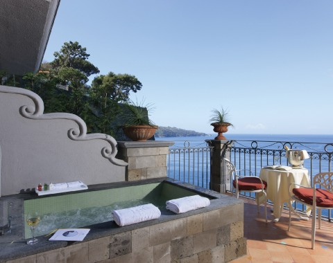 Hotel Ambasciatori - Foto 9