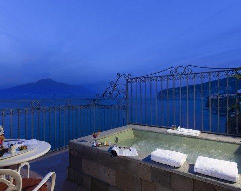 Hotel Ambasciatori - Foto 8