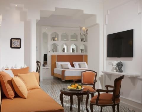 Hotel Ambasciatori - Foto 10