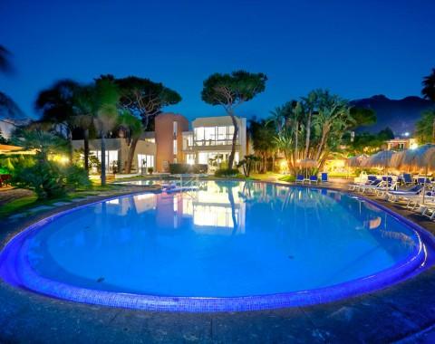 Hotel Terme La Reginella - Foto 5