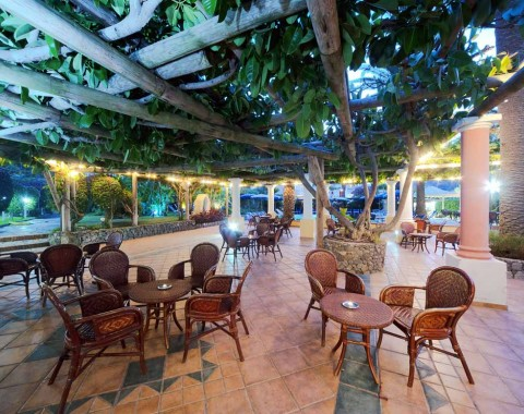 Hotel Terme Villa Svizzera - Foto 6