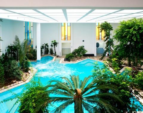 Hotel Terme La Reginella - Foto 13