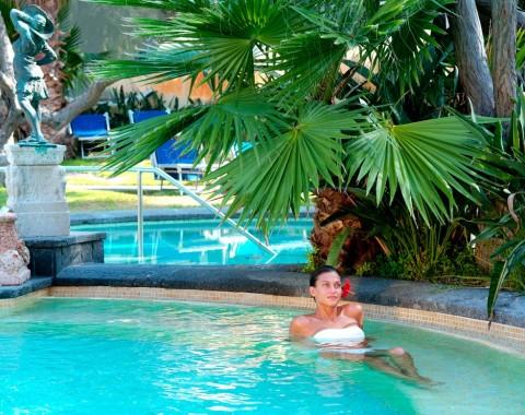 Hotel Terme La Reginella - Foto 10