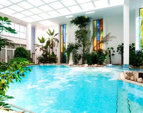Hotel Terme La Reginella - Foto 11