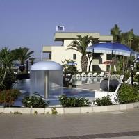 Hotel Village Paradise