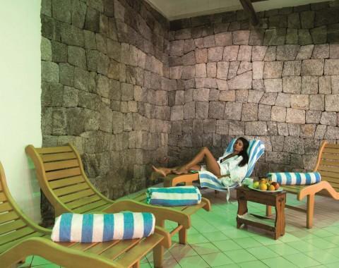 Hotel Terme Don Pepe - Foto 14