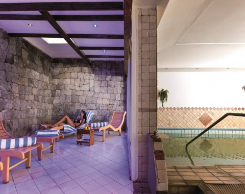Hotel Terme Don Pepe - Foto 10