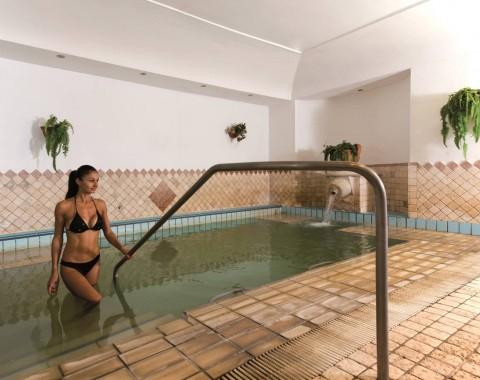 Hotel Terme Don Pepe - Foto 11