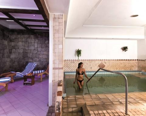 Hotel Terme Don Pepe - Foto 9
