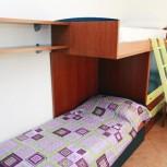 Appartamenti Ideal