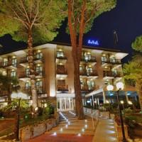 Hotel Vina de Mar Lignano Sabbiadoro