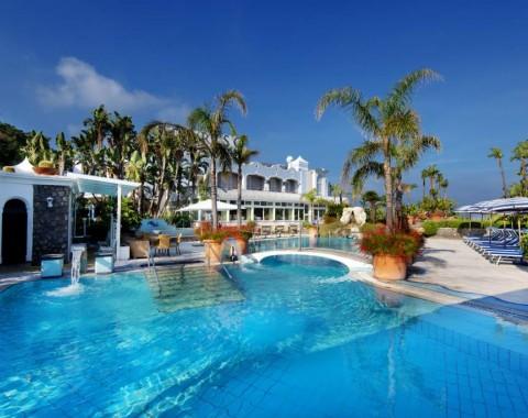 Sorriso Thermae Resort - Foto 6