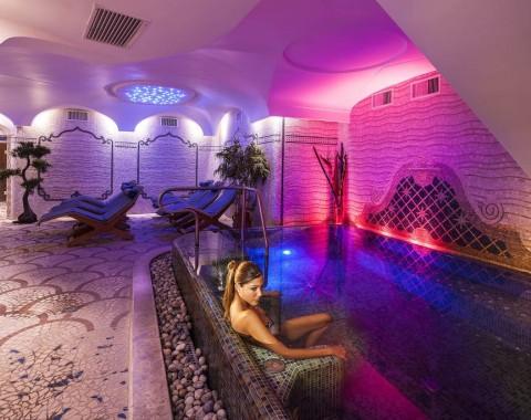 Sorriso Thermae Resort - Foto 14