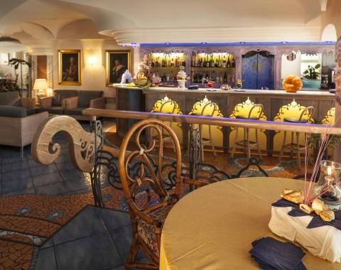 Sorriso Thermae Resort - Foto 8