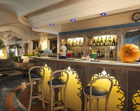 Sorriso Thermae Resort - Foto 9