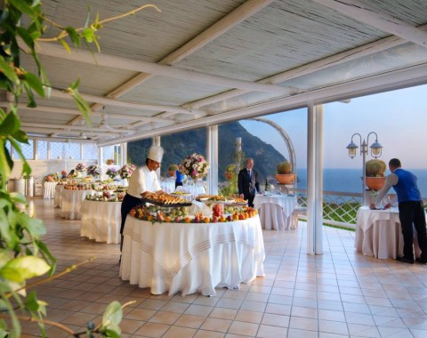Sorriso Thermae Resort - Foto 11