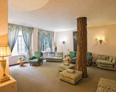 Hotel Terme Negresco - Foto 4