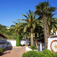Hotel Terme Park Imperial