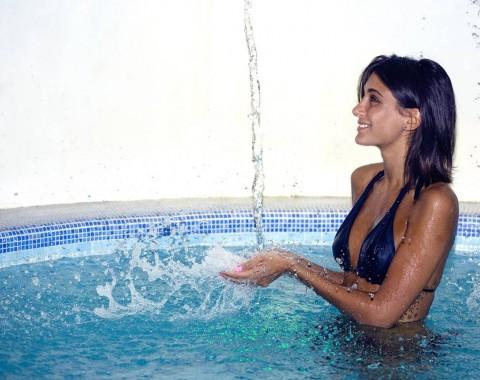 Hotel Terme Negresco - Foto 9