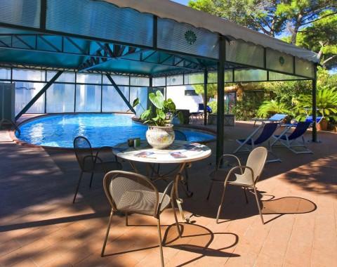 Hotel Terme Negresco - Foto 13