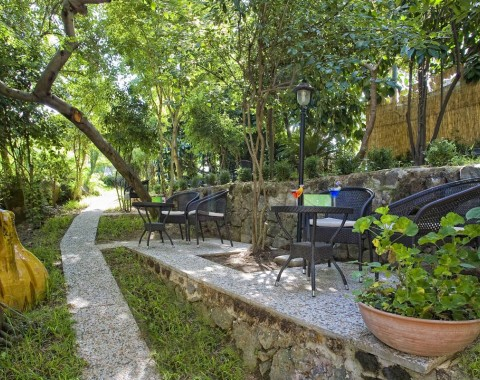 Albergo Isola Verde - Foto 14