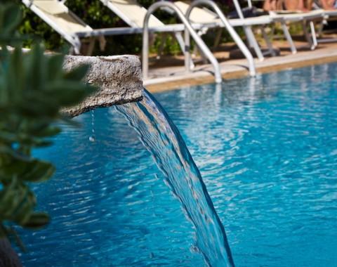 Hotel Terme Elisabetta - Foto 10