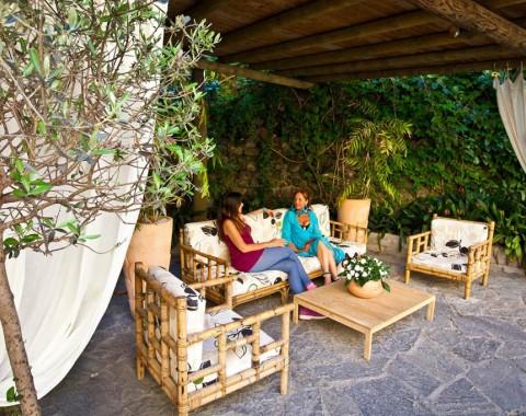 Hotel Terme Elisabetta - Foto 7