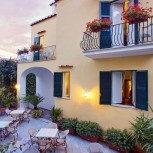 Hotel Villa Maria