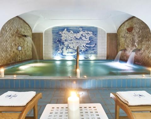Hotel Terme Central Park - Foto 9