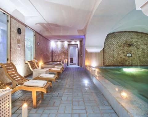Hotel Terme Central Park - Foto 10