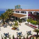 Hotel Terme Parco San Marco
