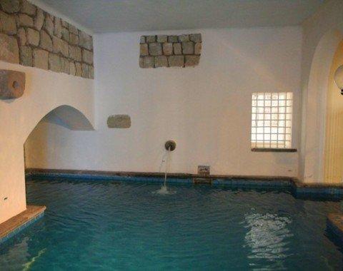 Hotel Terme Castaldi - Foto 12