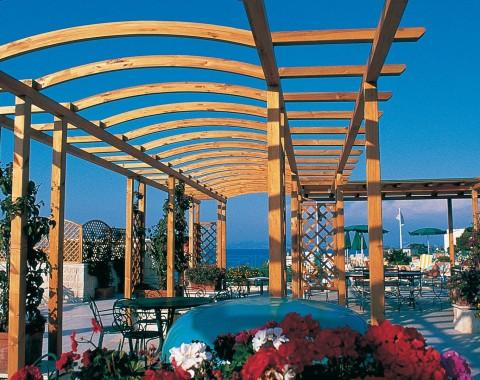 Grand Hotel Terme di Augusto - Foto 6
