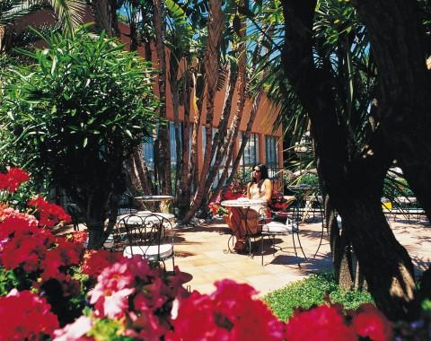 Grand Hotel Terme di Augusto - Foto 7