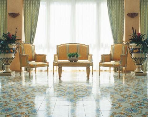 Grand Hotel Terme di Augusto - Foto 10